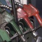 BAE: Petrol üretim seviyelerinin dondurulmasını destekliyoruz