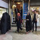 İran'da yeni dönem başladı