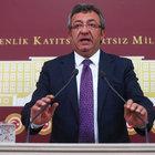 Engin Altay: Hodri meydan, FETÖ'nün siyasi ayağını ortaya çıkaralım