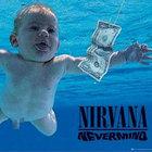 Nirvana'nın 'Nevermind'ın albümünün kapağındaki bebeğin son hali