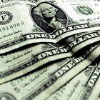 Piyasalar Moody's şokunu ilk günde atlattı