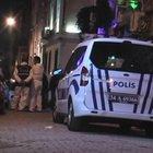 Fas uyruklu kadını öldürdüğü iddia edilen zanlı gözaltına alındı