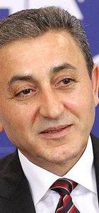 JCR Eurasia Başkanı Ökmen: Türkiye hala yatırım yapılabilir ülke konumundadır