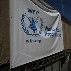 BM'den Suriye'deki dört kasabaya insani yardım ulaştı