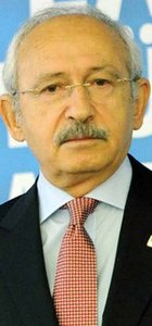 CHP lideri Kılıçdaroğlu: Artık yeter diyoruz
