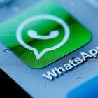 FETÖ, WhatsApp görünümlü gizli program kullanmış