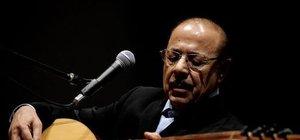 Neşet Ertaş'ın anısına düzenlenecek konser iptal edildi