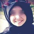 Bolu'da 1 haftadır kayıp olan kız bulundu