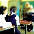 Irak FETÖ okulları için harekete geçti