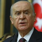MHP Genel Başkanı Bahçeli: Türkiye'nin korku tünelinden çıkması gerekiyor