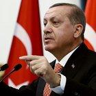 Cumhurbaşkanı Erdoğan: Türkçemiz milletimizin birlik ve beraberliğinin teminatıdır