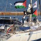 İnsan hakları kuruluşlarından İsrail'e uyarı