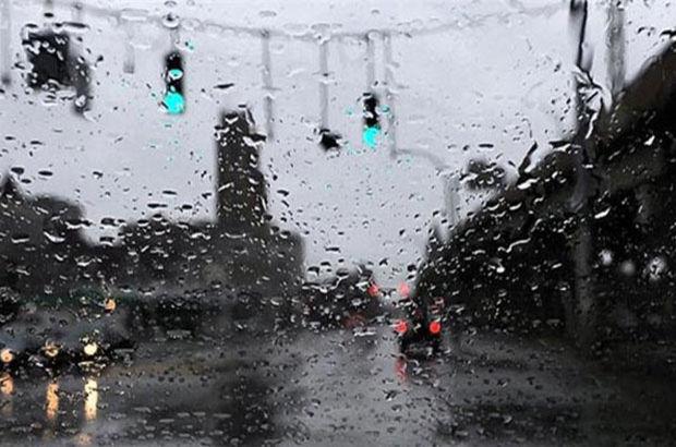 Hava durumu (26.09.2016 Pazartesi) Bugün havalar nasıl olacak?