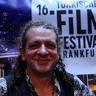 '16. Frankfurt Türk Film Festivali' 30 Ekim'de başlayacak