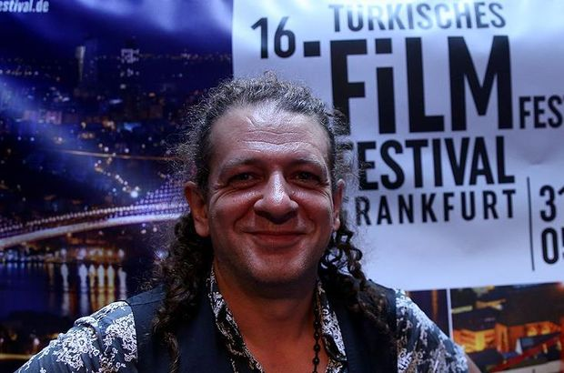 '16. Frankfurt Türk Film Festivali' başlıyor
