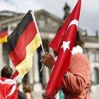 Türkiye'den Almanya'ya nota: Zekariye Öz ve Celal Kara iade edilsin