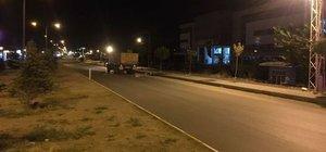 Van'da bomba yüklü araç ele geçirildi: 2 kişi gözaltında