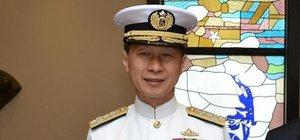 Japonya Çin donanması ile iş birliğine hazır olduğunu bildirdi