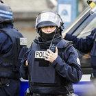 Fransa'da eski istihbarat ve emniyet müdürlerine gözaltı