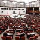 AK Parti'den seçimler için yeni teklif!