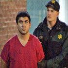 ABD'de 5 kişiyi öldüren Arcan'ın annesi Habertürk'e konuştu