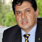 MHP'den istifa eden Mustafa Gül CHP ile anlaştı
