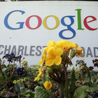 Google ne zaman kuruldu? İşte kuruluştan bugüne kısa hayat hikayesi