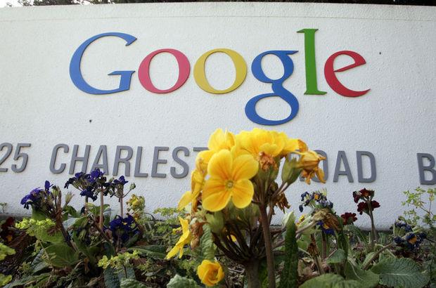 Google ne zaman kuruldu? Doodle ve tarihçesi