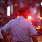 ABD'deki cinayetlerde yüzde 10 artış