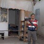 Antalya'da silahlı saldırıda Kadriye Polat öldü anne ve babası ağır yaralı