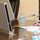 Milletvekillerine dağıtılacak bilgisayarlar FETÖ soruşturmasına takıldı