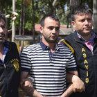 Adana'da kardeşini ve eniştesini öldüren Doğukan Hüküm'e 2 kez ömür boyu hapis