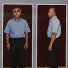 FETÖ imamı Adil Öksüz'ü serbest bırakan hakimlere FETÖ soruşturması