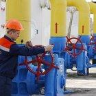 İsrail'den Ürdün'e doğalgaz satışı
