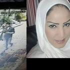 Asma Bokuçhane ölüme böyle gitti