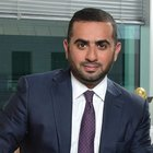 Yousef Al-Obaidly Digiturk'ün yeni CEO'su oldu