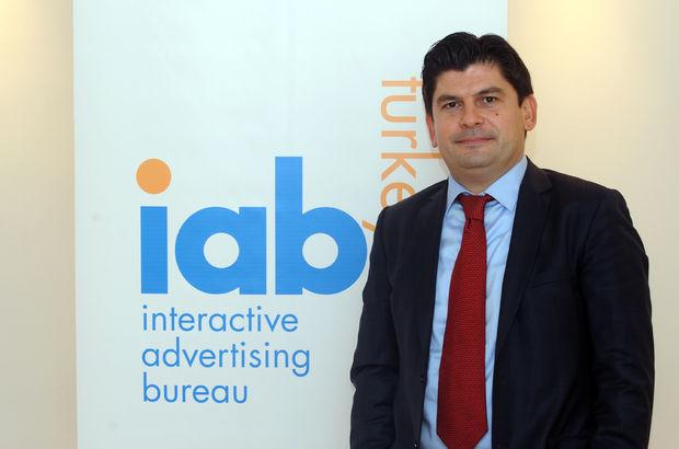 Dijital reklam yatırımları 1 milyar liraya dayandı