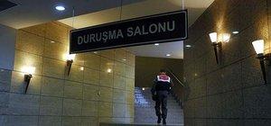 Hrant Dink davası sanığı Mehmet Ayhan, 34 kez Erhan Tunceli aramış