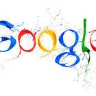 Google'ın ilginç özellikleri