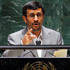 Ahmedinejad Hamaney'in tavsiyesine uydu, aday olmayacağını açıkladı
