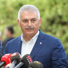 Turkey congratulates Russian PM over election victory