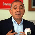 CHP'li Tekin: Ortak akıl hükümetine ihtiyaç var