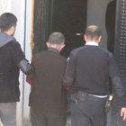 Kars'ta 6 DHKP/C üyesine gözaltına