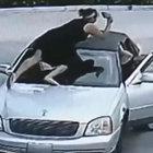 """""""Canımı al çantamı alma!"""""""