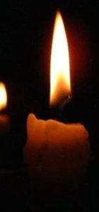 İstanbul'da 30 Eylül Cuma günü elektrik kesintisi