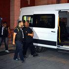 FETÖ elebaşı Fetullah Gülen'in yeğeninin kocası tutuklandı