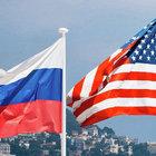 Rusya, ABD ile yaptığı Suriye anlaşmasının bir kısmını paylaştı