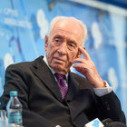 Eski İsrail Cumhurbaşkanı Şimon Peres'in sağlık durumu kötüye gidiyor