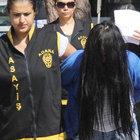 Kocaeli'de fuhuş operasyonu: 15 gözaltı
