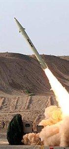 ABD, Güney Kore'ye THAAD füze savunma sistemi kurmayı planlıyor